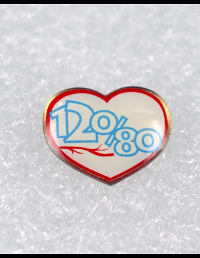 DSC_1972